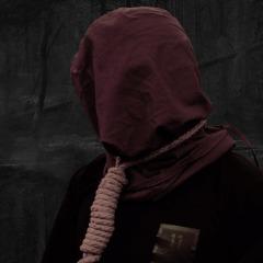 Player Amoral_inc avatar