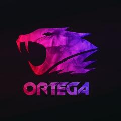 Avatar -Ortega