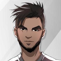 Player best321 avatar