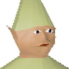 Avatar Veiee