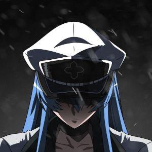 Player ImSadYk avatar
