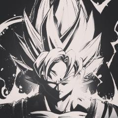 Player Get_DeSal avatar