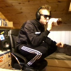 Player Stoffi94 avatar