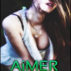 Avatar AjMER-