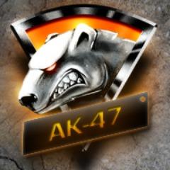 Player nerczus avatar