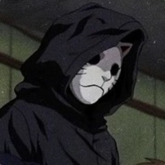 Player INSOMNITY avatar