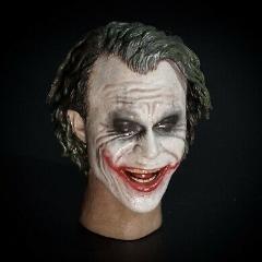 Player mentralex avatar