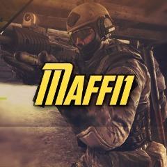 Player Maffi1 avatar