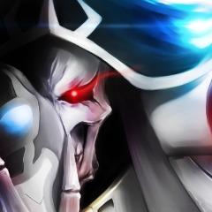 Player nmt avatar