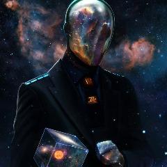 Player skAr33 avatar