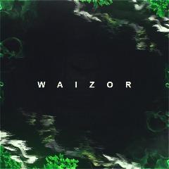 Avatar waizor-