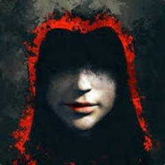 Krad-avatar