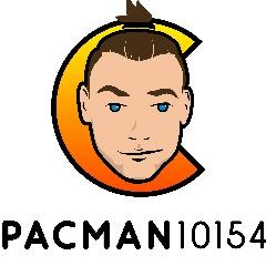 Avatar PaCmAn10154