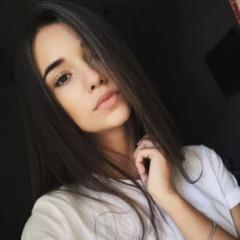 Player -_scarlet_- avatar