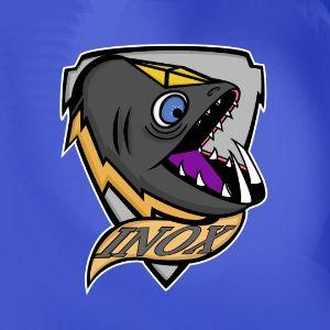 Player K_JOKE avatar