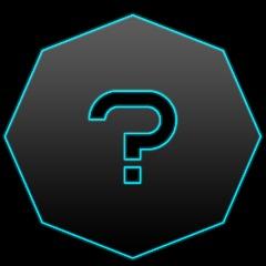 Player Enigmatyczn_ avatar