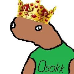 Avatar Osokk