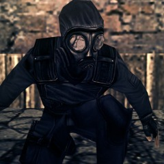 oskar-avatar