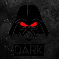Avatar Dark3vil