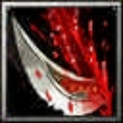 Player sawkodota avatar