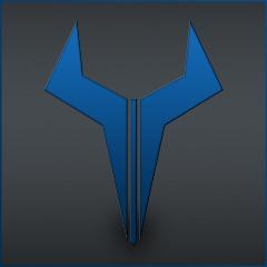 Avatar InciteTV