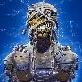 Avatar BRQNX