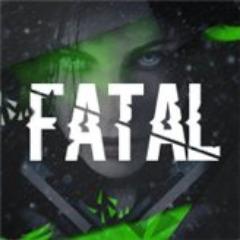 Avatar Fatal123