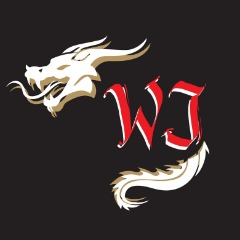 Player WANGJ avatar