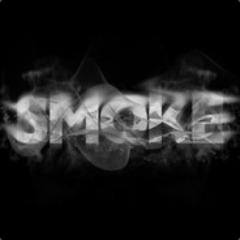 Player ssSmokess avatar