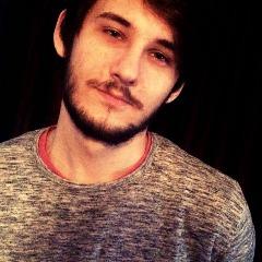 Player fedEx- avatar