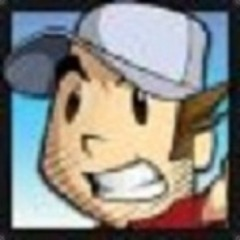 Player Dziarski17 avatar