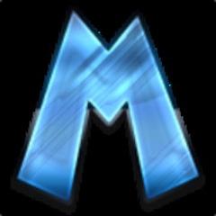 Avatar MystoRen94