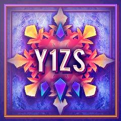 Avatar Y1ZS