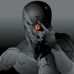 Player jovesponja avatar