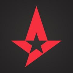 Player josh2l avatar