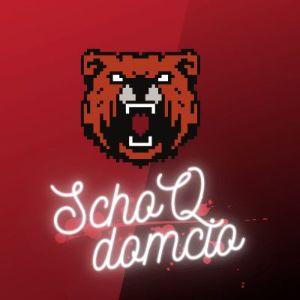 Player SchoQ_domcio avatar