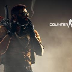 Player CaRt3L100 avatar