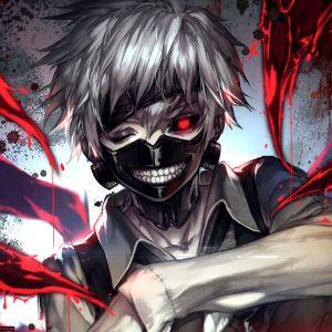 Player -Happer avatar