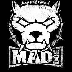 Avatar Maddogs81