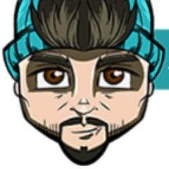 Player x1AN avatar