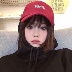 Avatar ung_endelt
