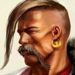 Avatar Mr_Lawash