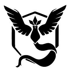 Avatar IngeniuosKid