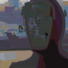 Avatar Farce