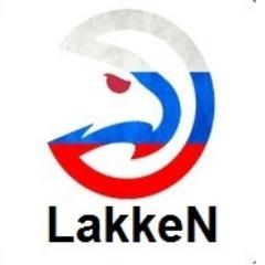 Avatar LakkeN2K