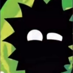 Player -FLeRToN- avatar