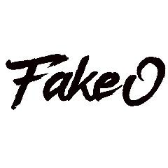 Avatar fake0