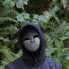 Player -Buckethead avatar