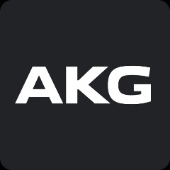 Player Mac1o avatar