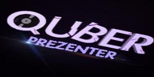 Avatar quBeR